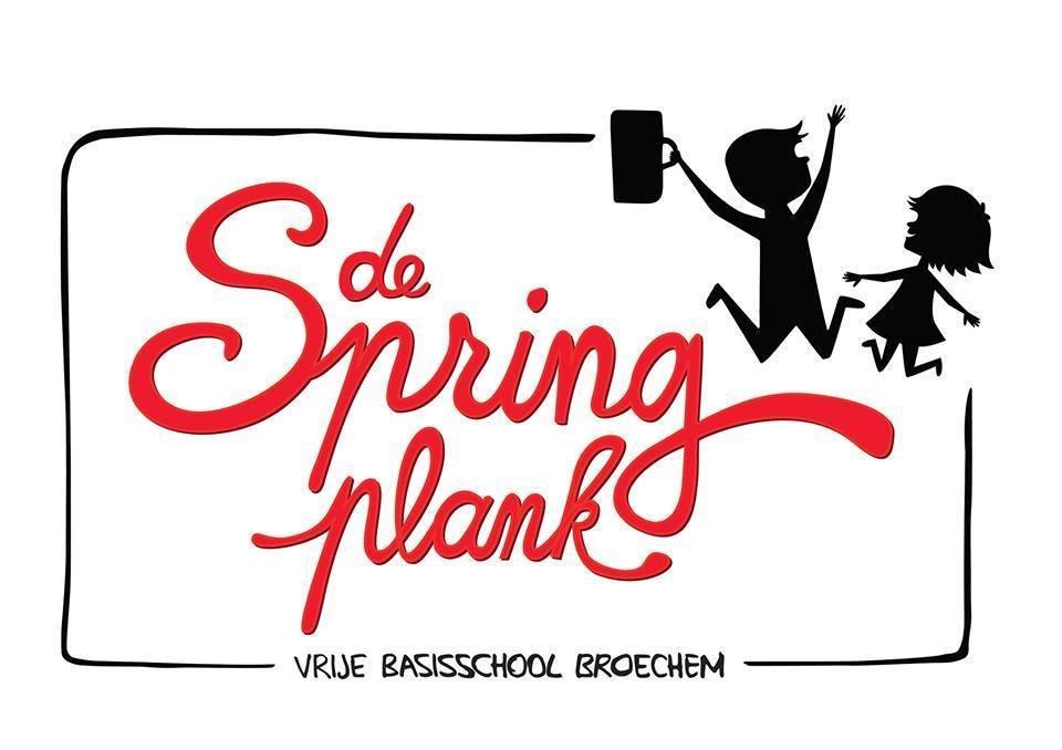 springplank.jpg